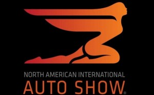 north-american-international-auto-show-logo-300x185